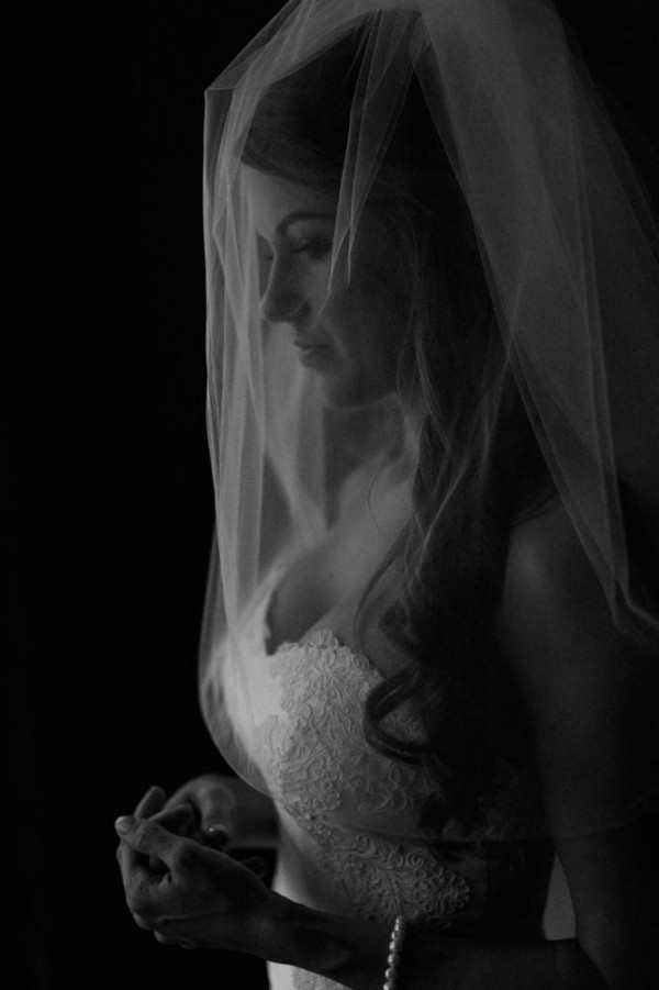 Southern-Military-Wedding-at-Marigny-Opera-House-Dark-Roux-22