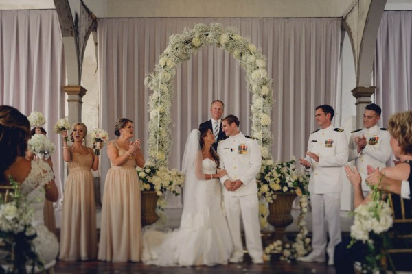 Southern-Military-Wedding-at-Marigny-Opera-House-Dark-Roux-42