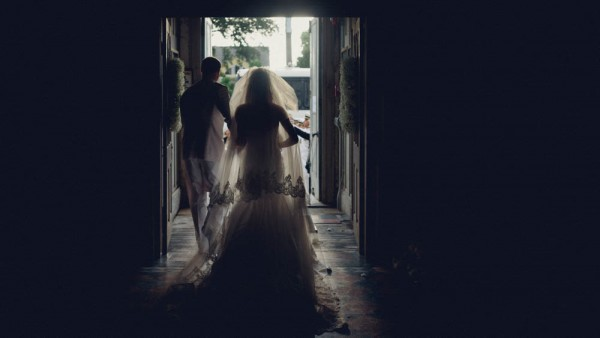 Southern-Military-Wedding-at-Marigny-Opera-House-Dark-Roux-43