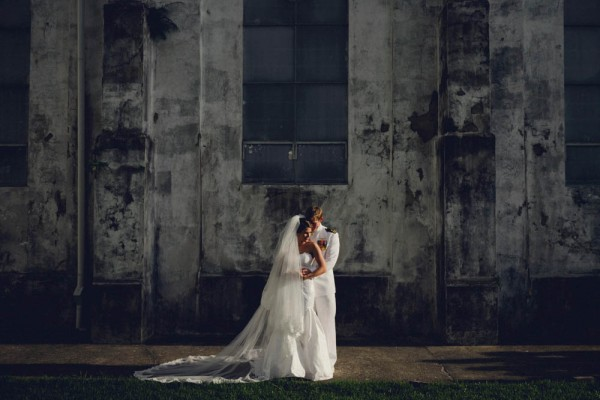 Southern-Military-Wedding-at-Marigny-Opera-House-Dark-Roux-45