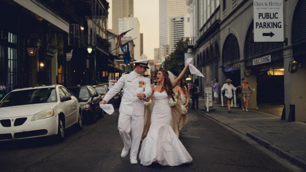 Southern-Military-Wedding-at-Marigny-Opera-House-Dark-Roux-52