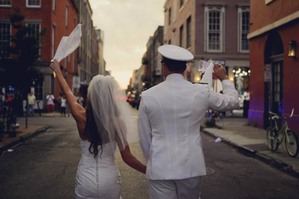 Southern-Military-Wedding-at-Marigny-Opera-House-Dark-Roux-53