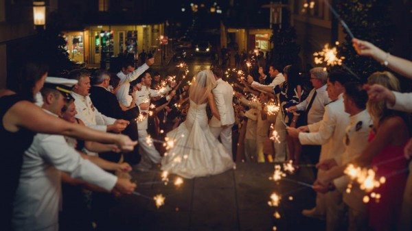 Southern-Military-Wedding-at-Marigny-Opera-House-Dark-Roux-73