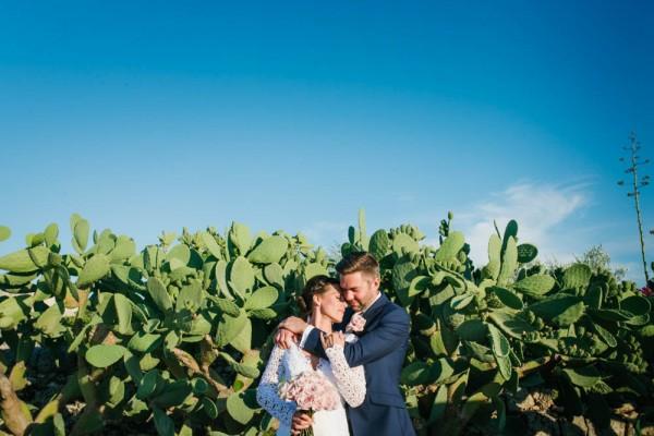Stunning-Italian-Wedding-at-Masseria-Torre-Coccarao-Aberrazioni-Cromatiche-Studio-2954
