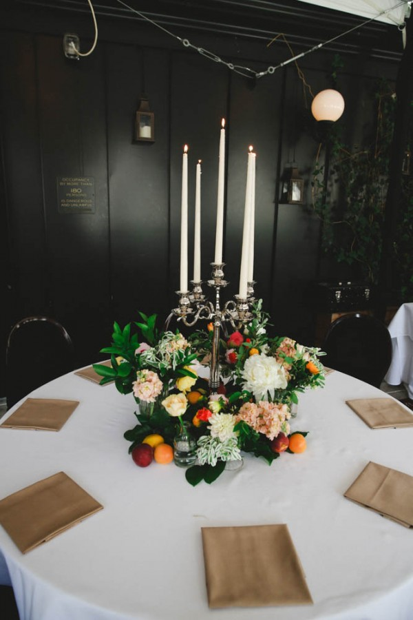 Stylish-Rooftop-Wedding-at-The-Nomad-Hotel (11 of 26)
