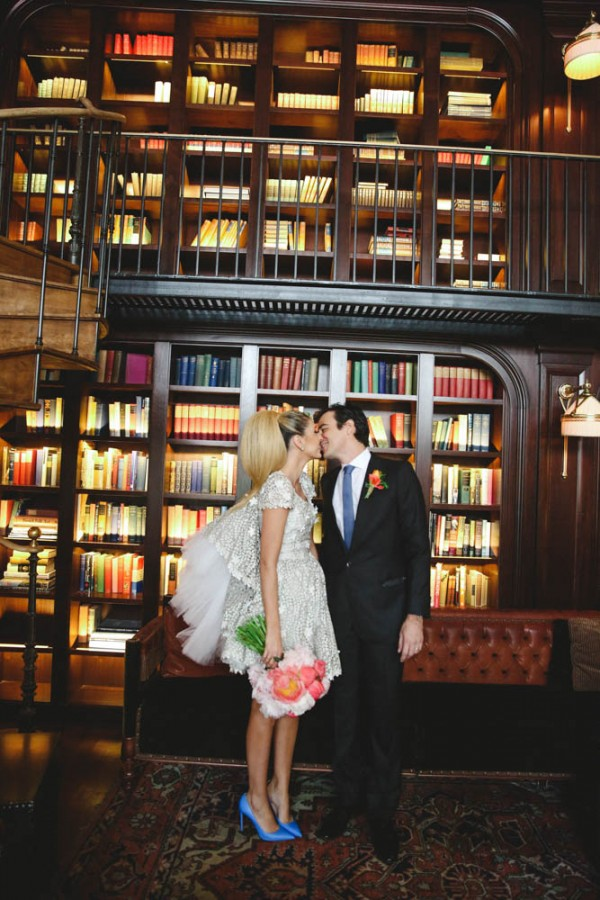Stylish-Rooftop-Wedding-at-The-Nomad-Hotel (13 of 26)