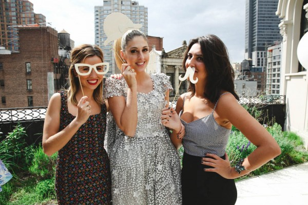 Stylish-Rooftop-Wedding-at-The-Nomad-Hotel (26 of 26)