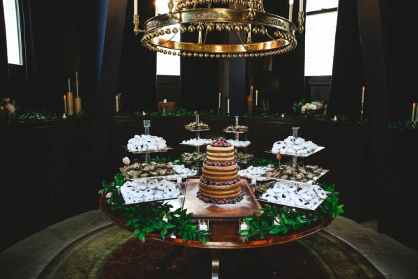 Stylish-Rooftop-Wedding-at-The-Nomad-Hotel (6 of 26)