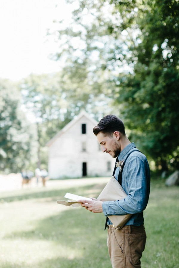 Thoughtful-Alternative-New-Hampshire-Wedding-Jess-Jolin-Photography-36