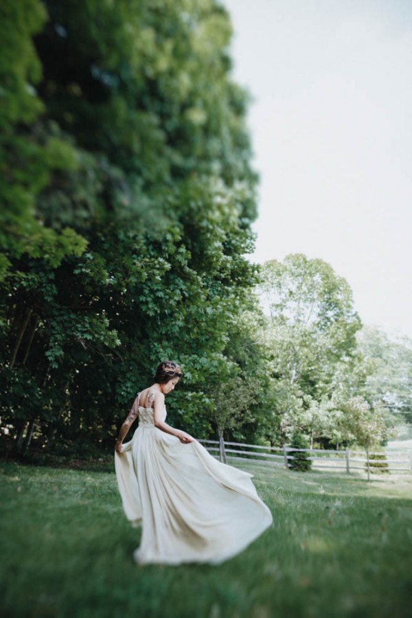 Thoughtful-Alternative-New-Hampshire-Wedding-Jess-Jolin-Photography-40