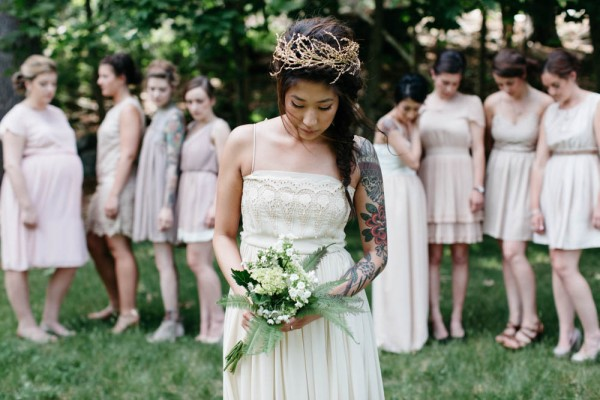 Thoughtful-Alternative-New-Hampshire-Wedding-Jess-Jolin-Photography-43