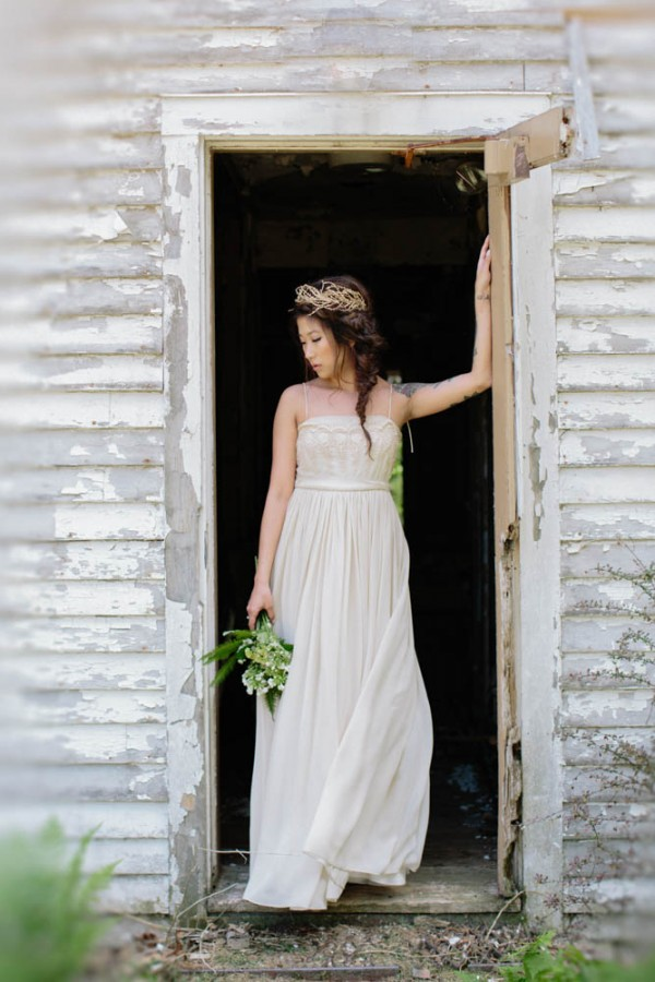 Thoughtful-Alternative-New-Hampshire-Wedding-Jess-Jolin-Photography-45
