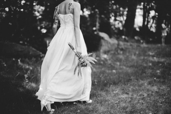 Thoughtful-Alternative-New-Hampshire-Wedding-Jess-Jolin-Photography-50