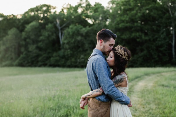 Thoughtful-Alternative-New-Hampshire-Wedding-Jess-Jolin-Photography-93