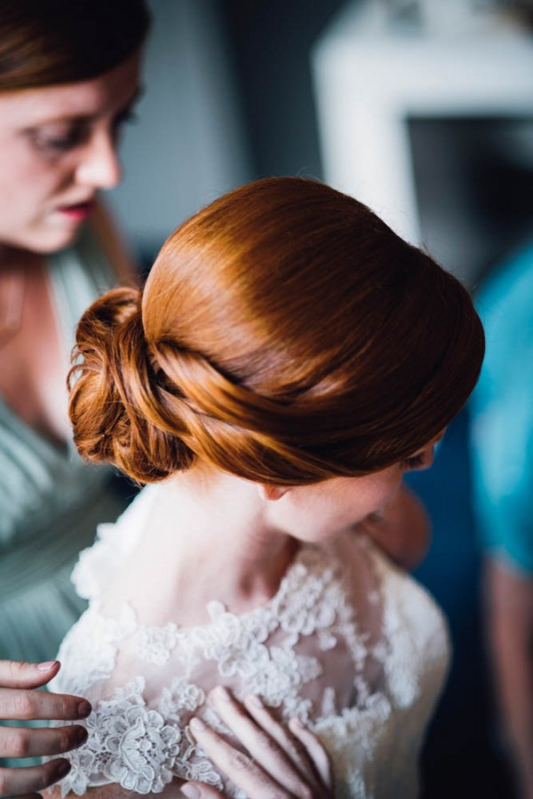 Thoughtful-Rustic-Wedding-at-Revolution-Brewing-Erin-Hoyt-Photography-018