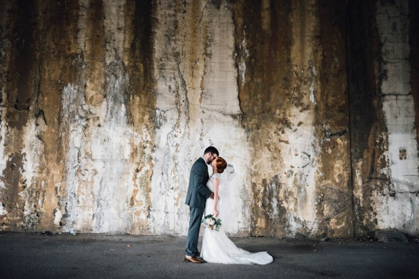 Thoughtful-Rustic-Wedding-at-Revolution-Brewing-Erin-Hoyt-Photography-040