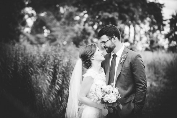 Thoughtful-Rustic-Wedding-at-Revolution-Brewing-Erin-Hoyt-Photography-054
