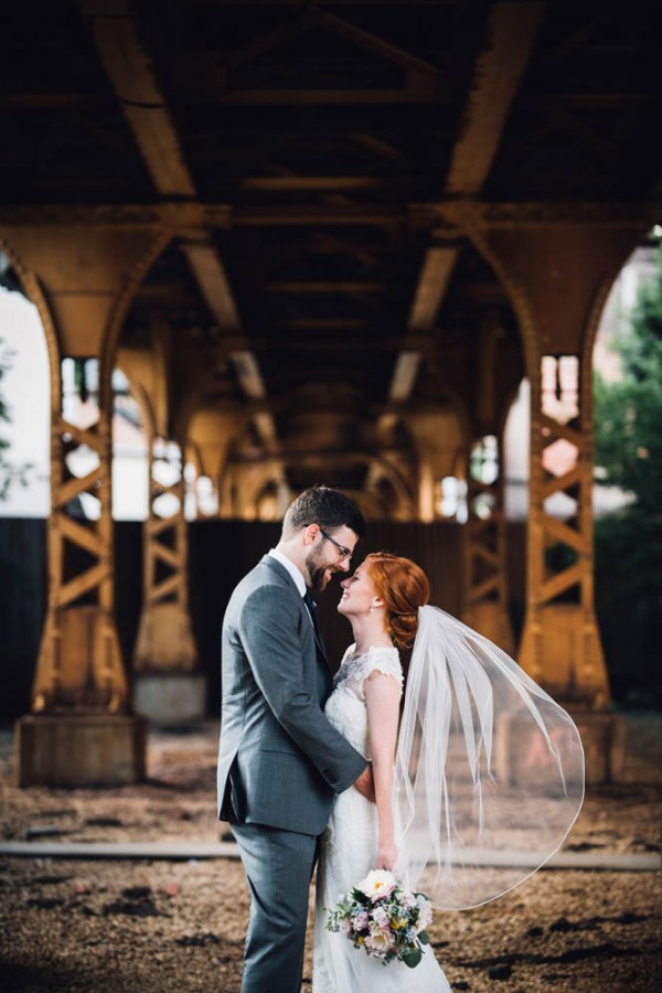 Thoughtful-Rustic-Wedding-at-Revolution-Brewing-Erin-Hoyt-Photography-066