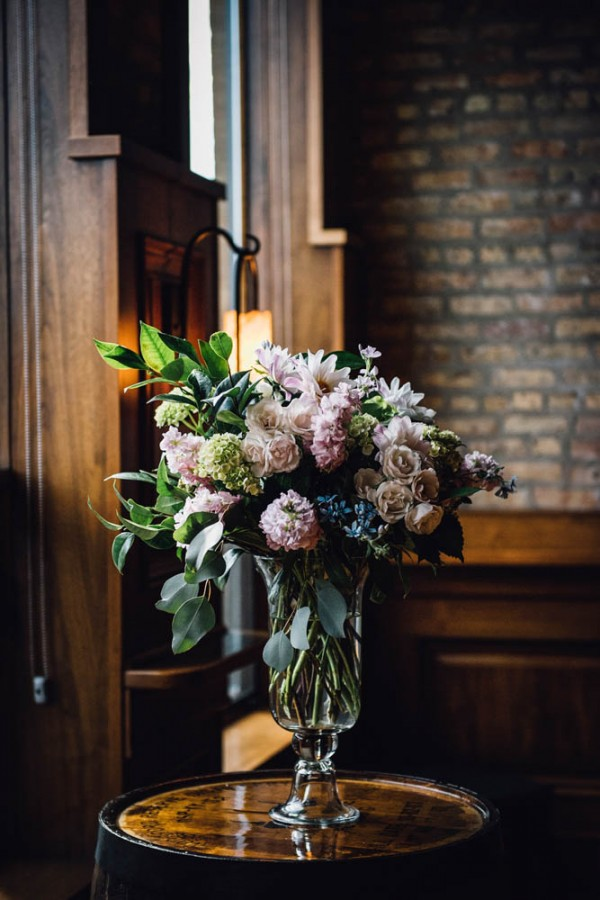 Thoughtful-Rustic-Wedding-at-Revolution-Brewing-Erin-Hoyt-Photography-070