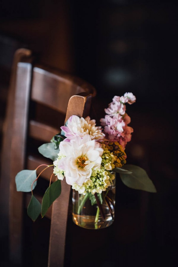 Thoughtful-Rustic-Wedding-at-Revolution-Brewing-Erin-Hoyt-Photography-071
