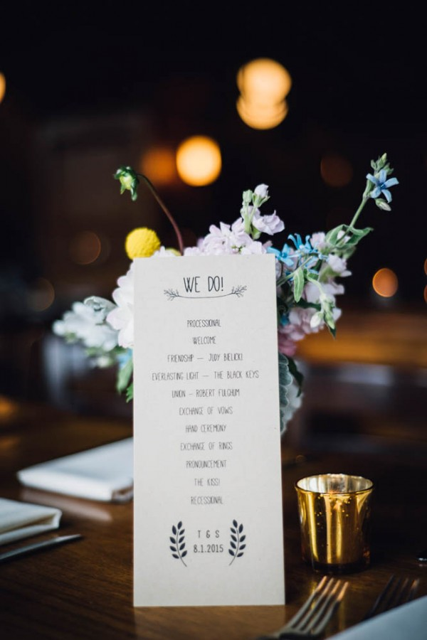 Thoughtful-Rustic-Wedding-at-Revolution-Brewing-Erin-Hoyt-Photography-072