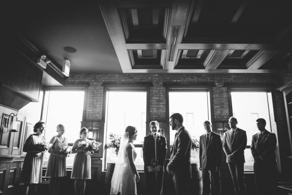 Thoughtful-Rustic-Wedding-at-Revolution-Brewing-Erin-Hoyt-Photography-076