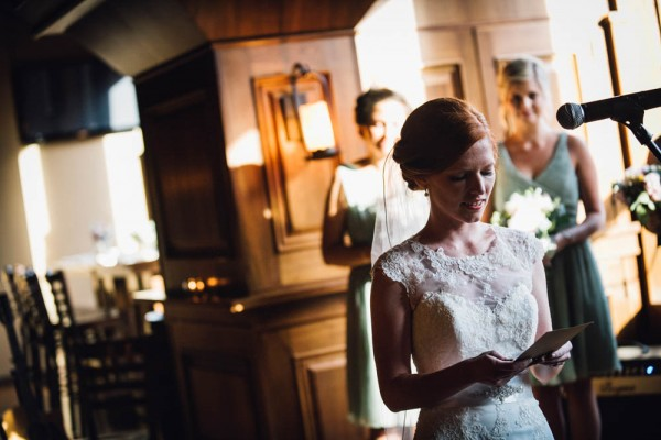 Thoughtful-Rustic-Wedding-at-Revolution-Brewing-Erin-Hoyt-Photography-083