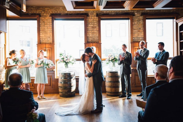Thoughtful-Rustic-Wedding-at-Revolution-Brewing-Erin-Hoyt-Photography-085