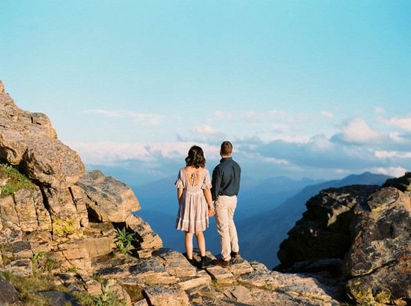 Thrilling-Rocky-Mountain-National-Park-Engagement-Photos-Boris-Zaretsky-Photography-13