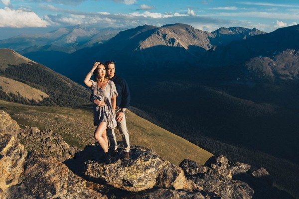 Thrilling-Rocky-Mountain-National-Park-Engagement-Photos-Boris-Zaretsky-Photography-2149