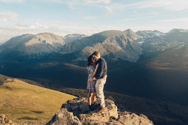 Thrilling-Rocky-Mountain-National-Park-Engagement-Photos-Boris-Zaretsky-Photography-2164