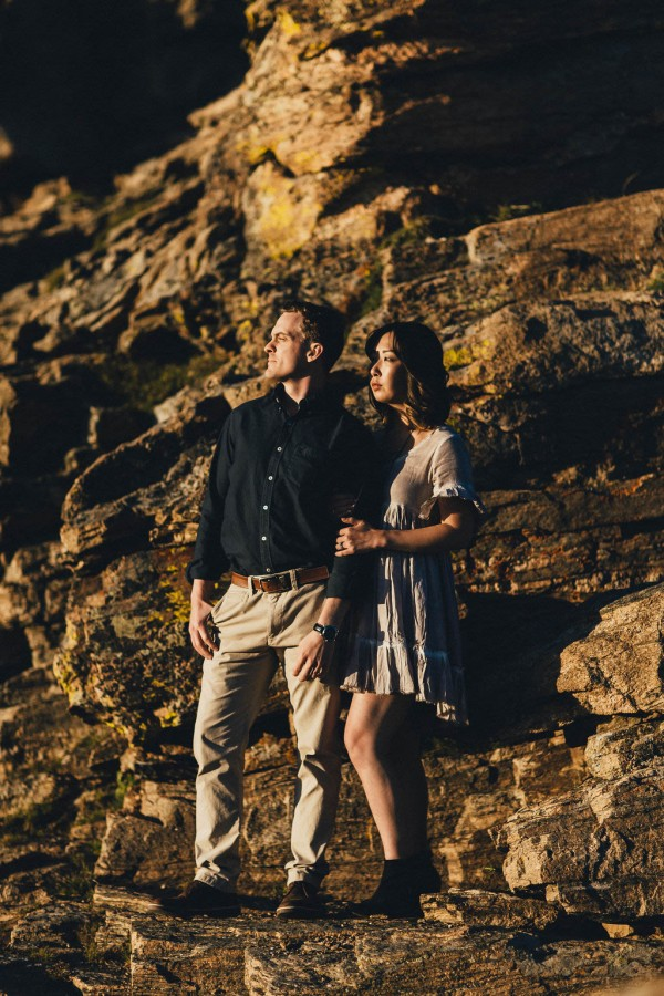 Thrilling-Rocky-Mountain-National-Park-Engagement-Photos-Boris-Zaretsky-Photography-2209