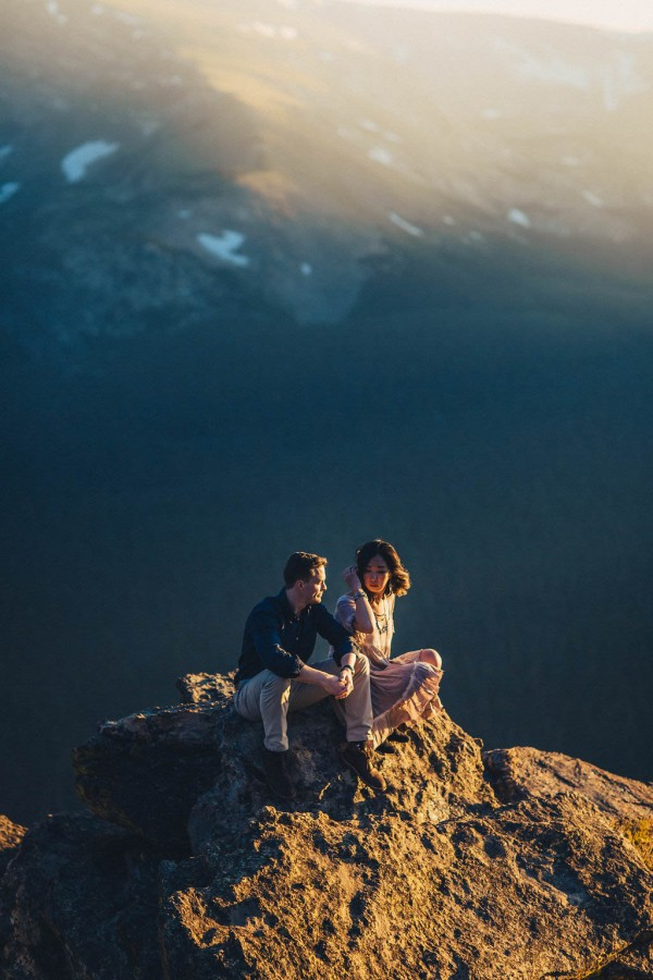 Thrilling-Rocky-Mountain-National-Park-Engagement-Photos-Boris-Zaretsky-Photography-2257