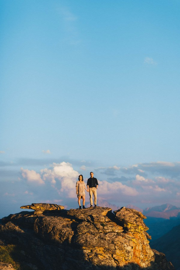 Thrilling-Rocky-Mountain-National-Park-Engagement-Photos-Boris-Zaretsky-Photography-2270
