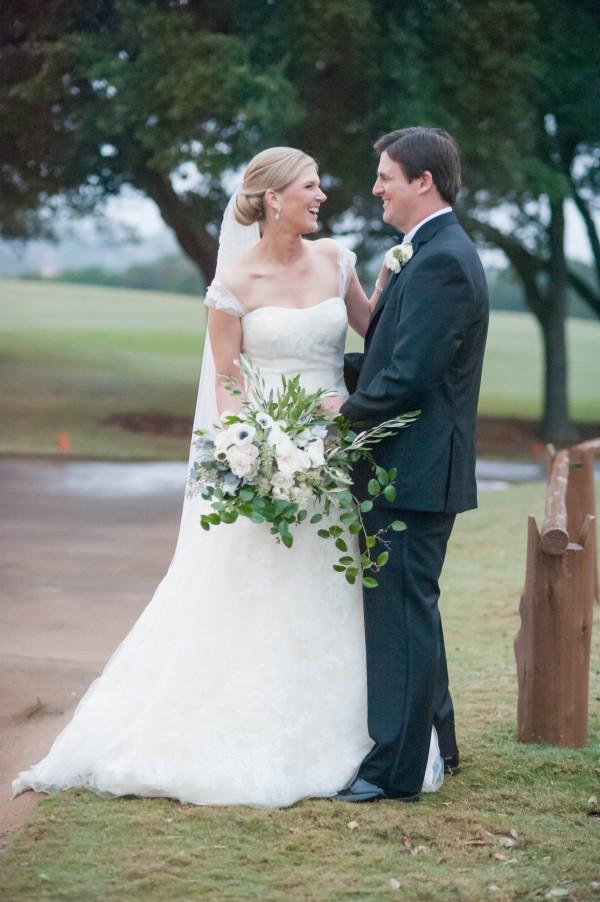 Traditional Austin Wedding at the University of Texas Golf Club Jennifer Lindberg Weddings 089 600x902 - Traditional 36th Wedding Anniversary Gifts