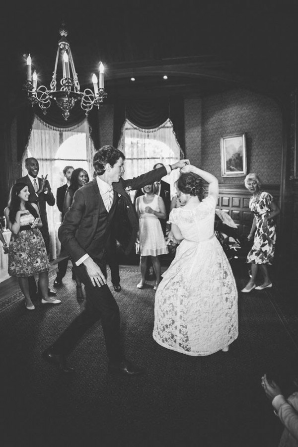 Understated-Vintage-Wedding-at-the-Falkirk-Cultural-Center-Lucille-Lawrence-Photography-060