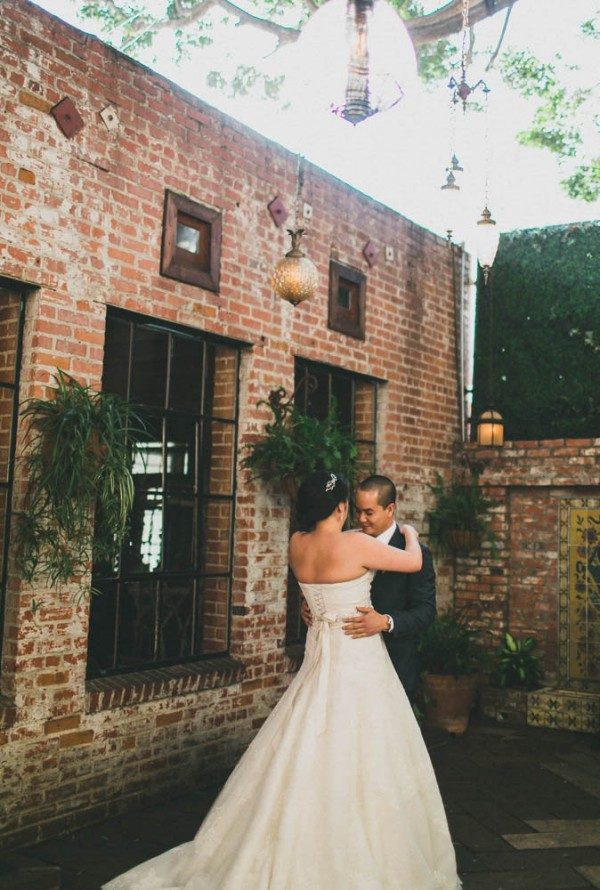 Vintage Wedding Dresses In Los Angeles : Vintage wedding gowns los angeles