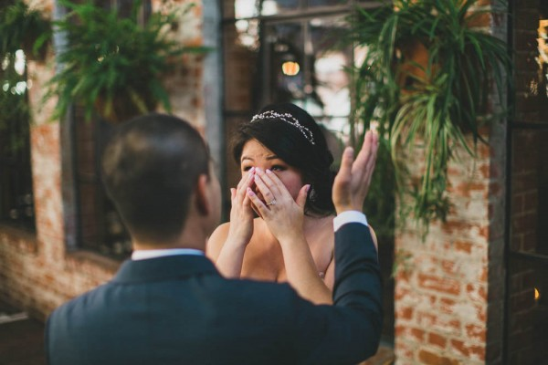 Vintage-Los-Angeles-Wedding-at-the-Carondelet-House (11 of 34)