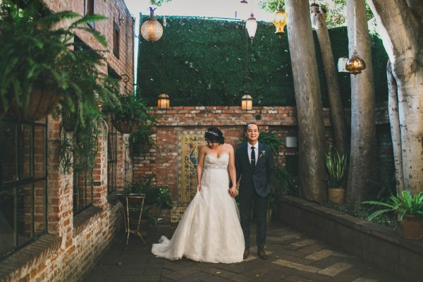 Vintage-Los-Angeles-Wedding-at-the-Carondelet-House (12 of 34)