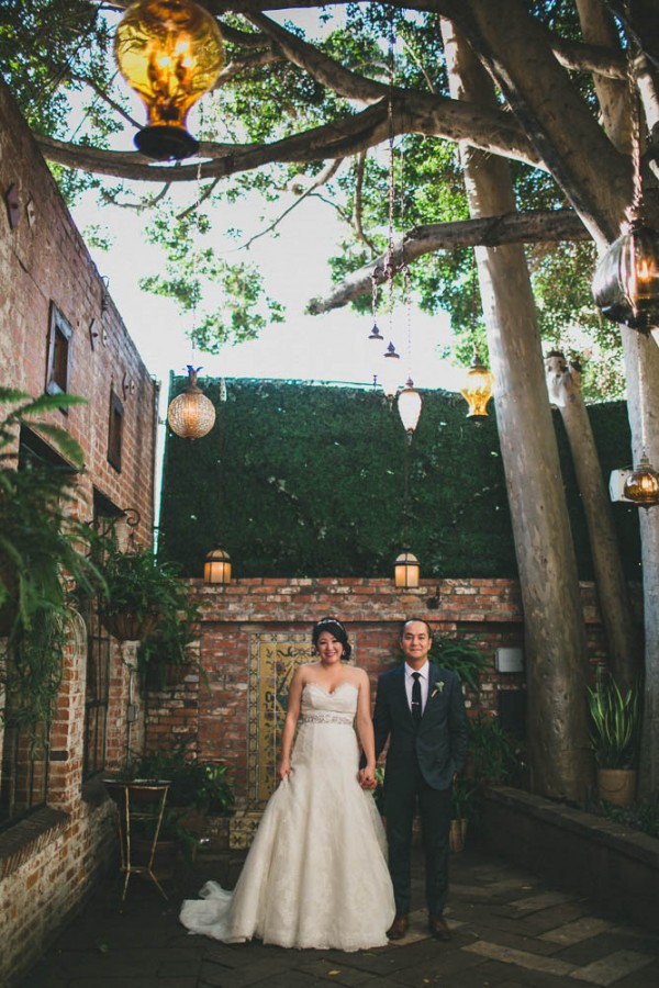 Vintage-Los-Angeles-Wedding-at-the-Carondelet-House (13 of 34)