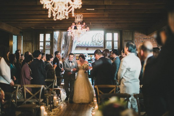 Vintage-Los-Angeles-Wedding-at-the-Carondelet-House (16 of 34)