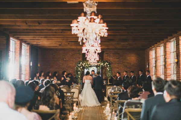 Vintage-Los-Angeles-Wedding-at-the-Carondelet-House (17 of 34)