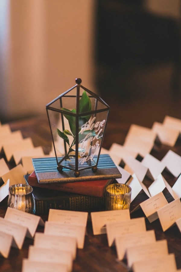 Vintage-Los-Angeles-Wedding-at-the-Carondelet-House (18 of 34)