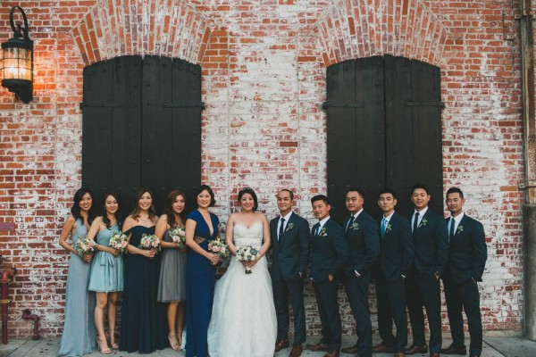 Vintage-Los-Angeles-Wedding-at-the-Carondelet-House (19 of 34)