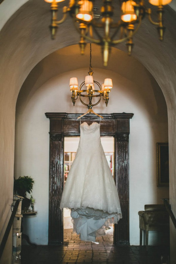 Vintage Wedding Dresses In Los Angeles : Top rated los angeles wedding dresses and gowns designers go to