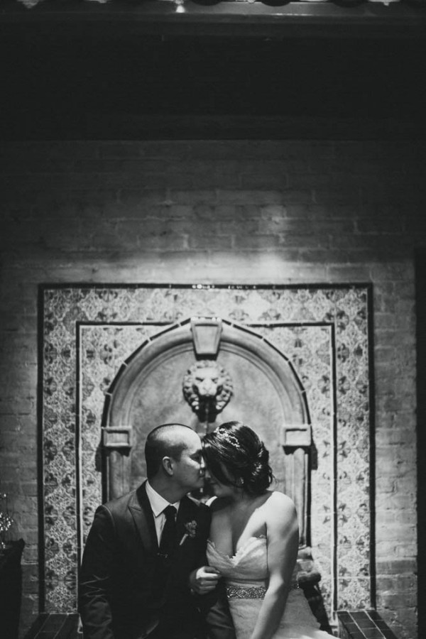 Vintage-Los-Angeles-Wedding-at-the-Carondelet-House (25 of 34)