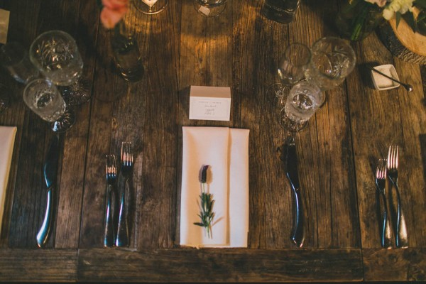 Vintage-Los-Angeles-Wedding-at-the-Carondelet-House (26 of 34)