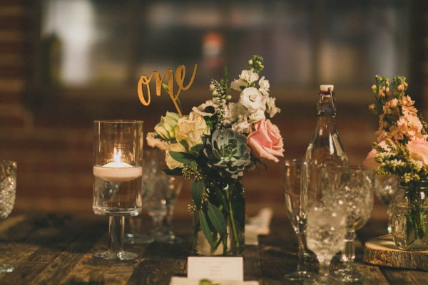 Vintage-Los-Angeles-Wedding-at-the-Carondelet-House (27 of 34)