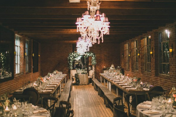 Vintage-Los-Angeles-Wedding-at-the-Carondelet-House (30 of 34)