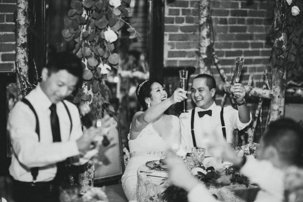 Vintage-Los-Angeles-Wedding-at-the-Carondelet-House (32 of 34)